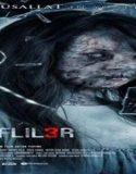 Üç Harfliler 3 – Karabüyü Tek Parça Full Hd izle Korku Filmi izle