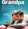 Çılgın İhtiyar — Dirty Grandpa 2016 Türkçe Dublaj 1080p Full HD izle