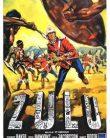 Zulu 1964 Türkçe Dublaj 1080p Full HD izle