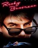Riskli İş — Risky Business 1983 Türkçe Dublaj 1080p Full HD İzle