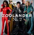 Zoolander 2 2016 Türkçe Altyazılı 1080p Full HD izle