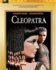 Kleopatra — Cleopatra 1963 Türkçe Dublaj 1080p Full HD İzle
