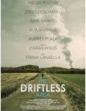 Sırlar Bölgesi — The Driftless Area 2015 Türkçe Dublaj 1080p Full HD izle