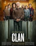 Çete — El Clan 2015 Türkçe Dublaj 1080p Full HD izle