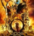 Mısır Tanrıları — Gods of Egypt 2016 Türkçe Dublaj HD izle