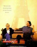 Fransız Öpücüğü — French Kiss 1995 Türkçe Dublaj 1080p Full HD izle