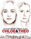 Chloe ve Theo — Chloe and Theo 2015 Türkçe Dublaj 1080p HD İzle