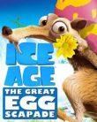 Buz Devri: Dev Yumurta 2016 Türkçe Altyazılı 1080p Full HD izle