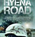 Hyena Geçidi — Hyena Road 2015 Türkçe Dublaj 1080p Full HD izle
