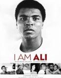 Ben Ali — I Am Ali 2014 Türkçe Dublaj 1080p Full HD izle