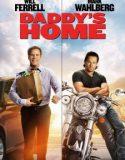 Babalar Savaşıyor — Daddy's Home 2015 Türkçe Dublaj 1080p Full HD izle