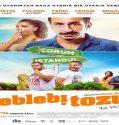 Leblebi Tozu – Türk Filmi Yerli Komedi Hd izle