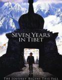 Tibet'te Yedi Yıl — Seven Years in Tibet 1997 Türkçe Dublaj 1080p Full HD İzle