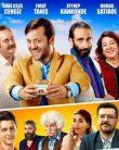 Olaylar Olaylar – 2016 Yerli Türk Komedi Filmi Hd izle