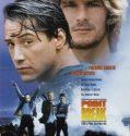 Kırılma Noktası — Point Break 1991 Türkçe Dublaj 1080p Full HD izle
