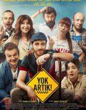 Yok Artık 2016 Yerli Komedi Film Full Hd izle