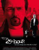 25. Saat & 25th Hour İzle