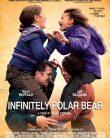 Ailem İçin – Infinitely Polar Bear İzle