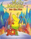 Canavar Molly – Ted Sieger's Molly Monster İzle