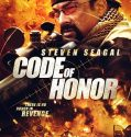 Code of Honor İzle