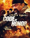 Code of Honor İzle