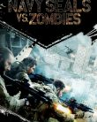 Komandolar Zombilere Karşı – Navy Seals vs. Zombies İzle