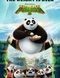 Kung Fu Panda 3   İzle