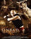 Sinbad: Beşinci Seyahat – Sinbad: The Fifth Voyage İzle
