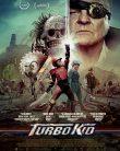 Turbo Çocuk – Turbo Kid  İzle