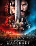 Warcraft: İki Dünyanın İlk Karşılaşması İzle